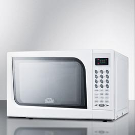 SM901WH Microwave Angle