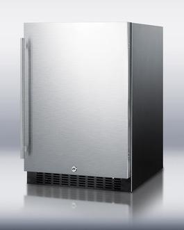 SPR626OS